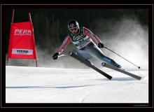 Kjetil-Andre AAMODT (Championnat du monde de Bormio)