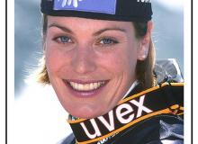 Karin Roten