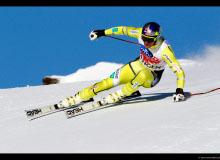 ski0001-copy
