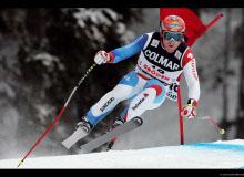ski0004-copy