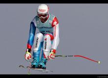 ski0005-copy