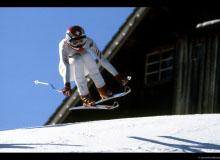 ski0006-copy