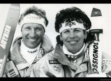 ski0007-copy