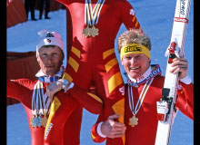 ski0008-copy