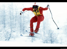 ski0009-copy
