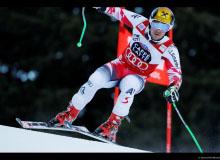 ski0011-copy