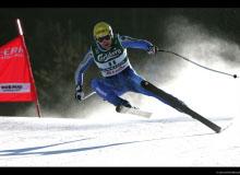ski0014-copy