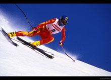ski0015-copy