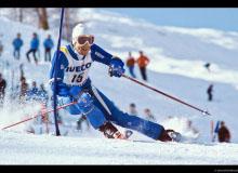 ski0016-copy