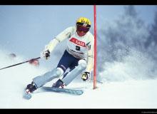 ski0017-copy