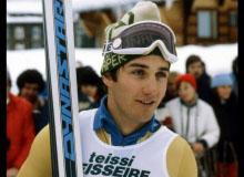 ski0019-copy