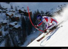 ski0020-copy