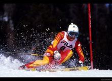 ski0021-copy