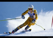 ski0023-copy