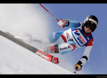 ski0026-copy