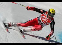ski0028-copy