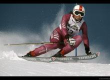 ski0029-copy