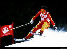 ski0030-copy