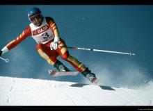 ski0034-copy