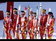 ski0035-copy