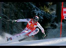 ski0036-copy