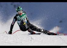 ski0038-copy