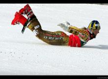 ski0039-copy