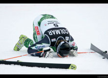 ski0040-copy