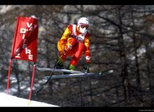 ski0041-copy