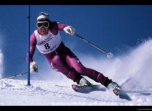 ski0042-copy