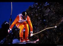 ski0043-copy