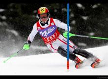 ski0047-copy