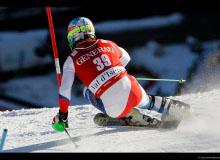 ski0048-copy