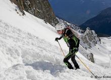 alpiniski_2859