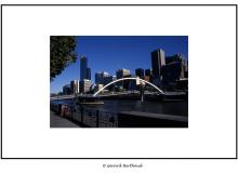AUSTRALIE (MELBOURNE)