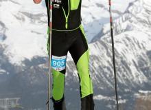 Andri Kaufmann