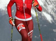 Caroline Ulrich