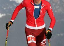 Werner Marti
