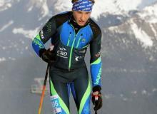 Sylvain Tornare