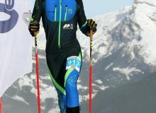 Quentin Mariaux