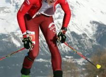 Pierre Mettan
