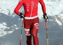 Arnaud Gasser