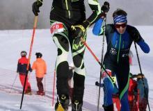 Benoit Guex