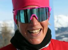 Viktoria Kreuzer