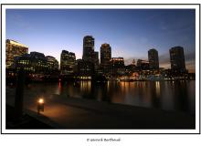 BOSTON (USA)