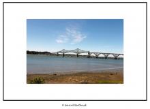 Pont Conde McCullough (Oregon)