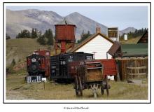 Fairplay  (Colorado)