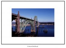 Florence (Oregon)