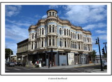 Port Angeles (Washington State)