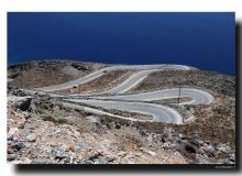 Route d'Anopoli